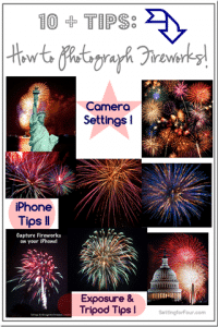 10 Tips How to Photograph Fireworks at Setting for Four_thumb[1]
