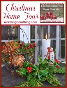 2013-ATH-Christmas-Home-Tour-Button (1)