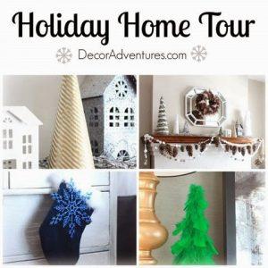 Holiday-Home-Tour-DA
