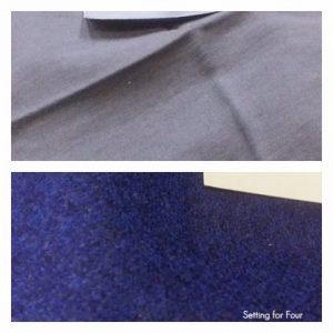 Robert Allen Spring fabric blue JPG