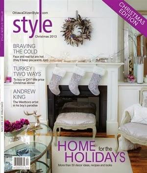 featured-in-ottawa-citizen-style-magazine-2013