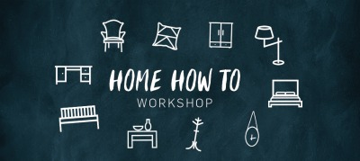 Home How to Workshop by Setting for Four