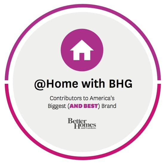 bhg_contributor_at_home_badge_550sq