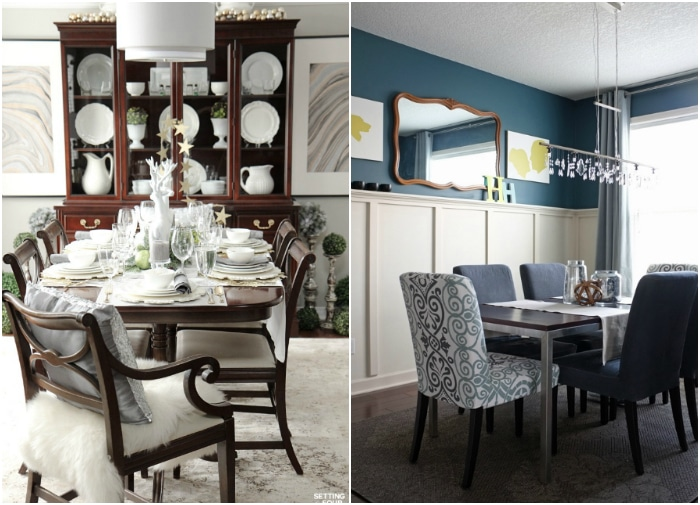 The Very First Decorating Decision You Need to Make For Any Space