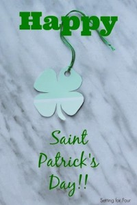 happy-st-patricks-day-diy-bookmark
