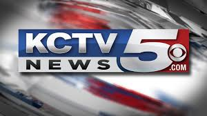 Check out my TV feature on CBS - KCTV News!