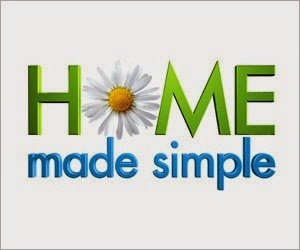Home Made Simple TV - Check out these fun Home DIY TV shows for lots of Decor Inspiration! #ad
