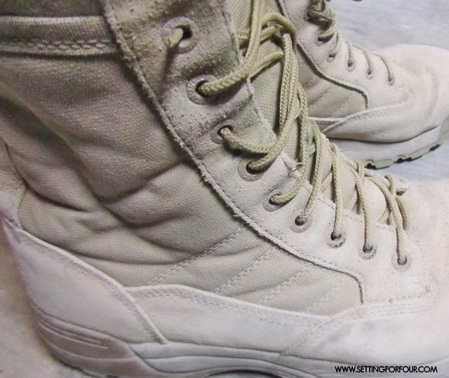 desert-army-boots
