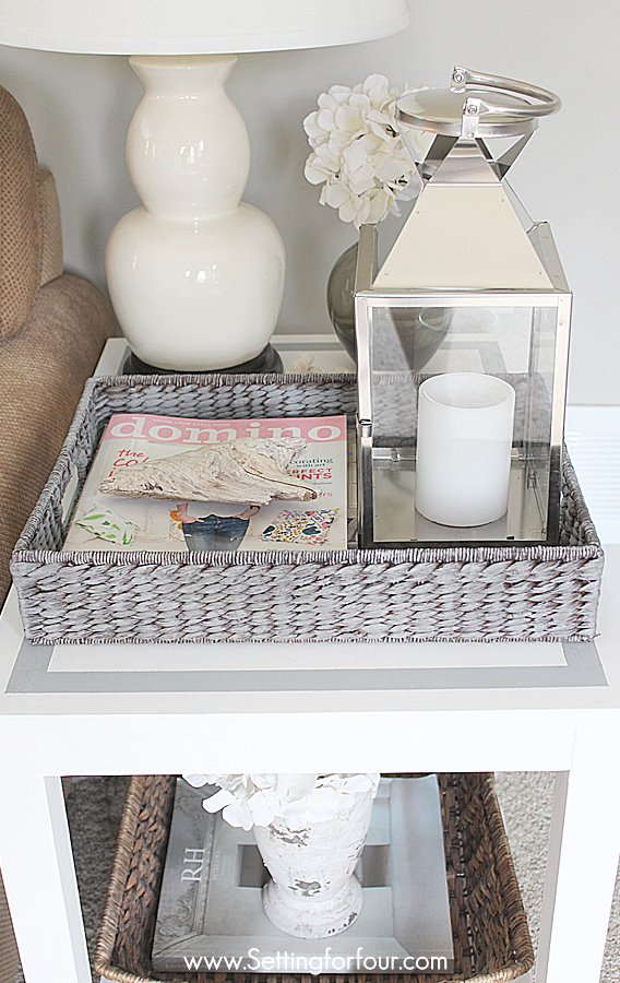 grey-wash-paint-tray
