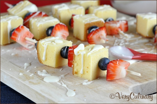 red-white-blue-dessert-kabobs