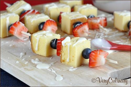 red-white-blue-dessert-kabobs