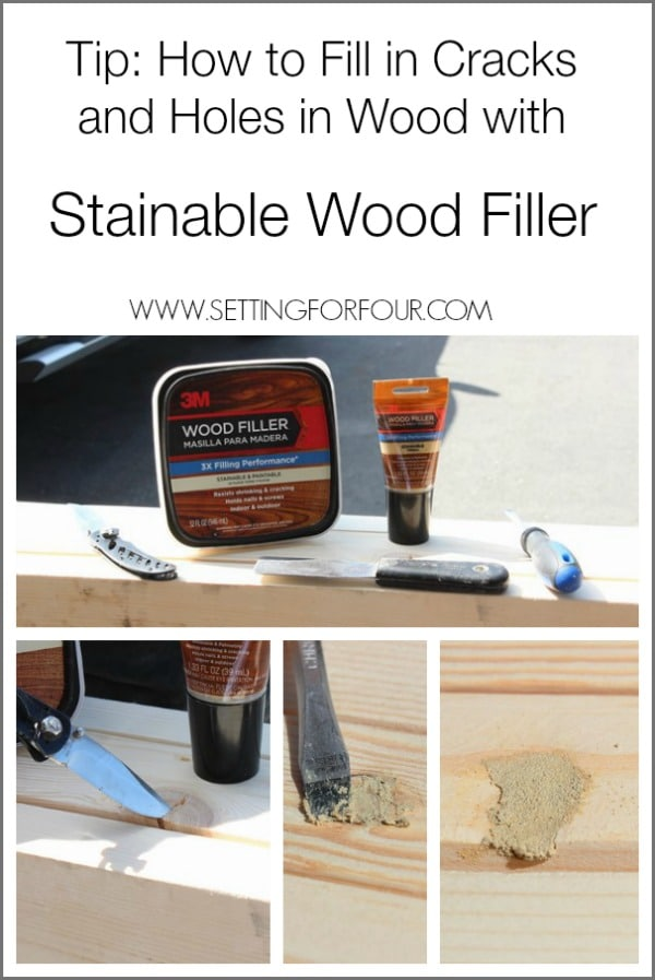 wood-filler-repair-tip