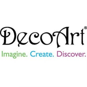 DecoArt Core Blogger Program