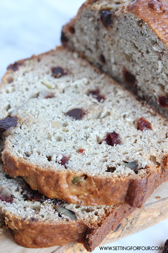 banana-bread-recipe