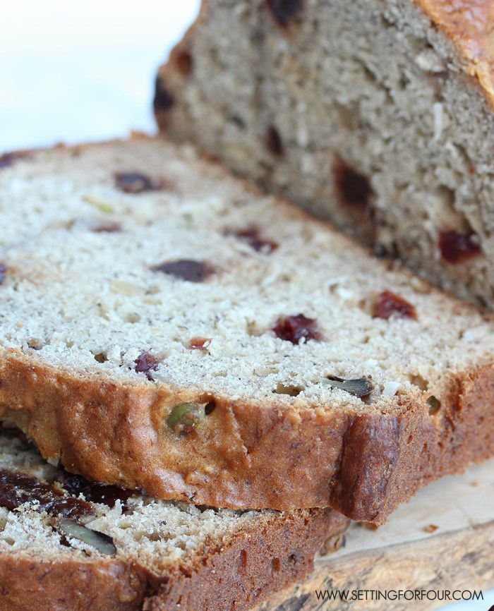 cherry-banana-bread-recipe