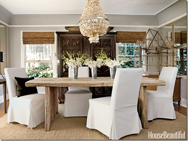 Design Tip – How to Pick the Perfect Chandelier Size and Printable ...