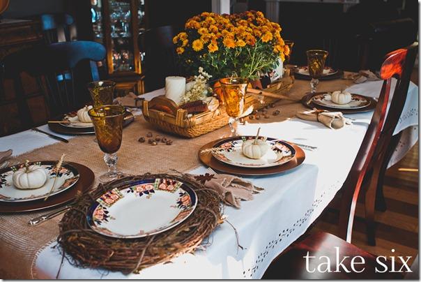 100312_ThanksgivingTablescape2012_02