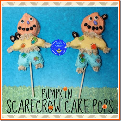 1a-pumpkin-scarecrow-cake-pops-title-hooplapalooza