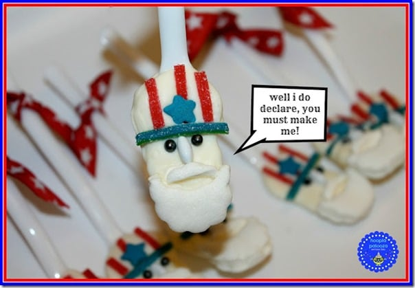 9-uncle-sam-spoons-close-up-hooplapalooza.jpg.jpg