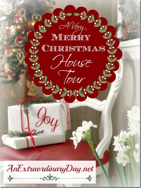 AnExtraordinaryDay.net-A-Very-Merry-Christmas-House-Tour-1