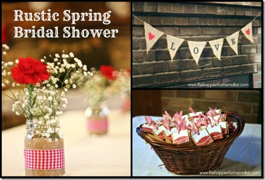 Bridal-Shower-Collage