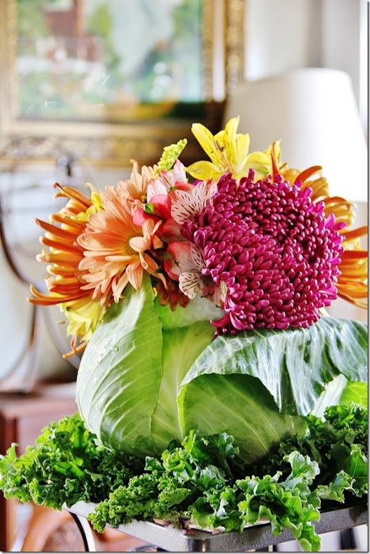 Cabbage_Vase