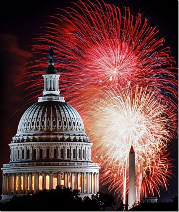 10 plus Tips - How to Photograph Fireworks with a camera and iPhone! Photographing Fireworks can be extremely difficult! They can often turn out blurry and under or over exposed. Here are 10 plus helpful phtography tips so that we can all take beautiful firework photos for New Year's Eve and other Holidays!