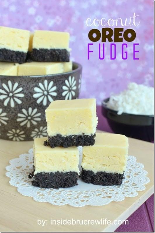 Coconut-Oreo-Fudge-title