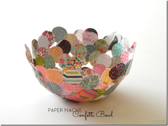 Confetti-Bowl-7_thumb2
