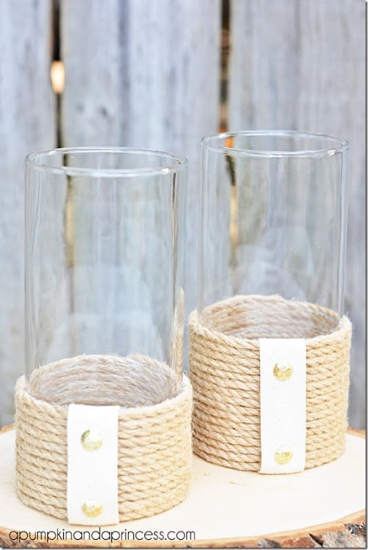 DIY-Nautical-Rope-Hurricane-Vase