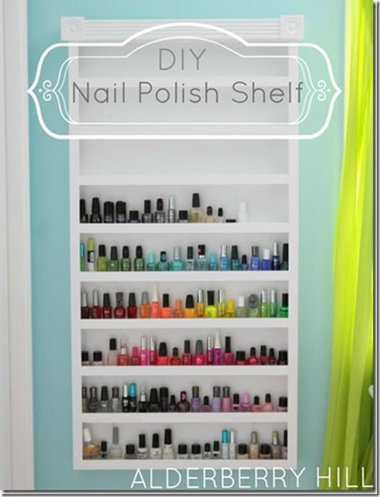 DIY-Nail-Polish-Shelf-Alderberry-Hill-3_thumb