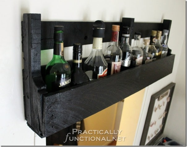 DIY-Rustic-Pallet-Shelf-6