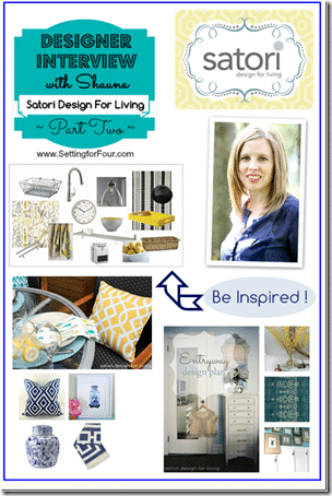 Designer Interview Satori Design for Living Part Two from Setting for Four_thumb[1]