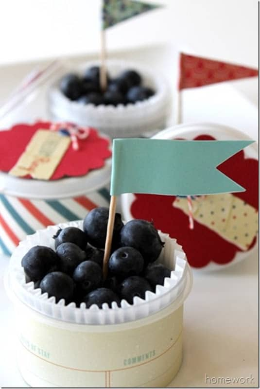 Easy Patriotic Berry Cups via homework03_thumb[1]
