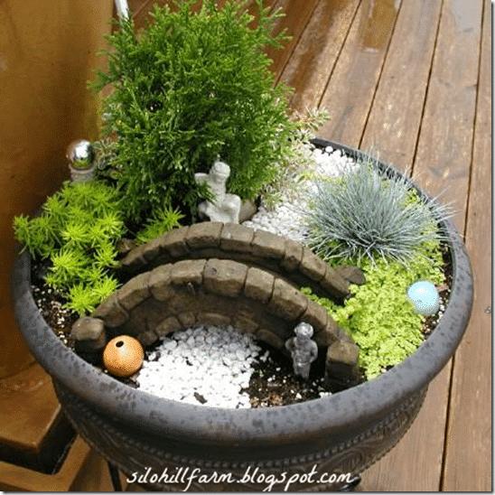 Fairy Garden sq wm