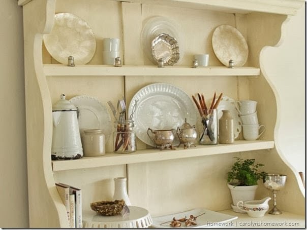 Fall Hutch 7_thumb[2] (1)