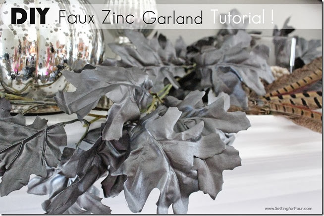 Faux-Zinc-Garland-DIY-from-Setting-for-Four-2
