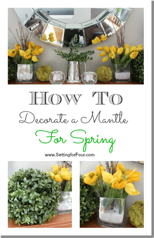How-to-Decorate-a-Mantle-for-Spring- (1)