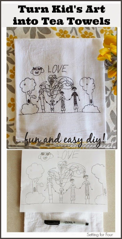 Kids-Art-Tea-Towel-DIY_thumb[6]