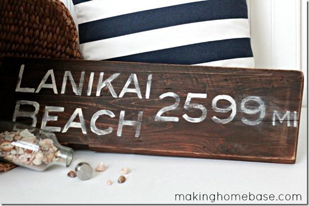 Lanikai-beach-salvage-wood-sign