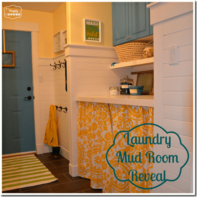 Laundry-Mud-Room-Reveal-at-thehappyhousie-1024x1024