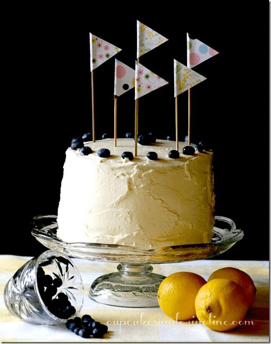 Lemon-Blueberry-Butter-Cakes5