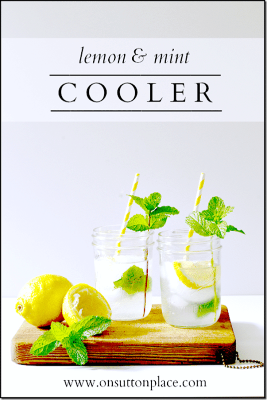 Lemon-Mint-Cooler1