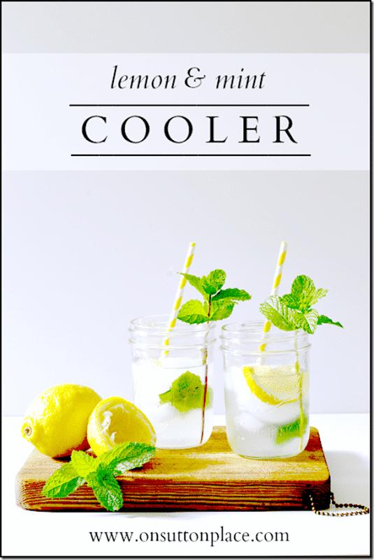 Lemon-Mint-Cooler1