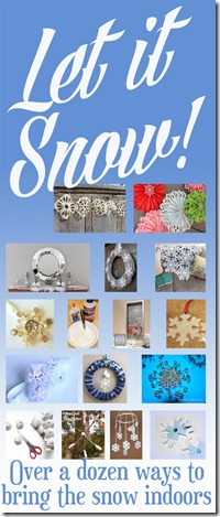 Let-it-snow-over-a-dozen-ways-to-let-the-snow-in1
