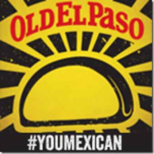 I'm an Old El Paso Ambassador! www.settingforfour.com