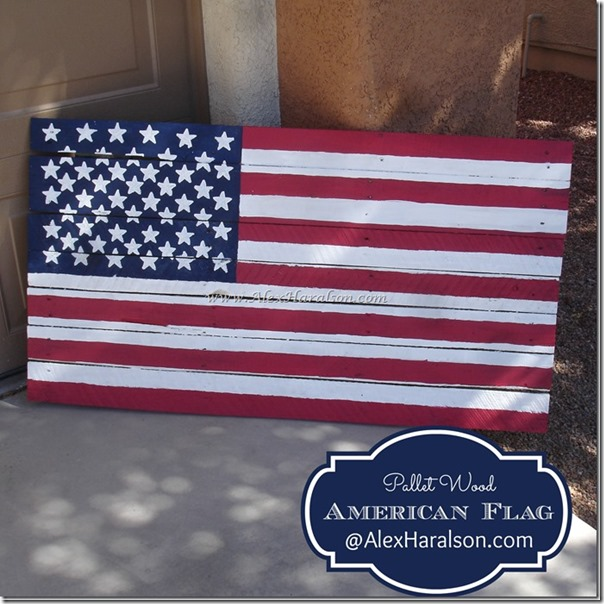 Pallet-Wood-American-Flag16_thumb2 (1)