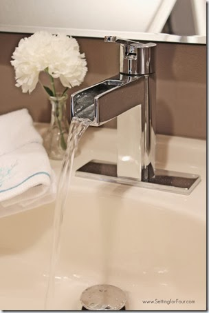 bathroom decor tips and ways to update your bathroom setting for