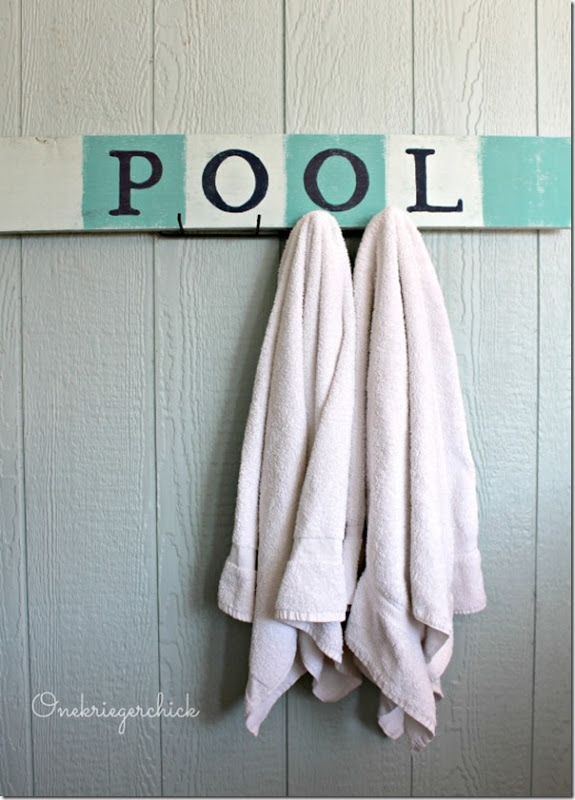 Pottery-Barn-inspired-DIY-POOL-sign-Onekriegerchick.com_