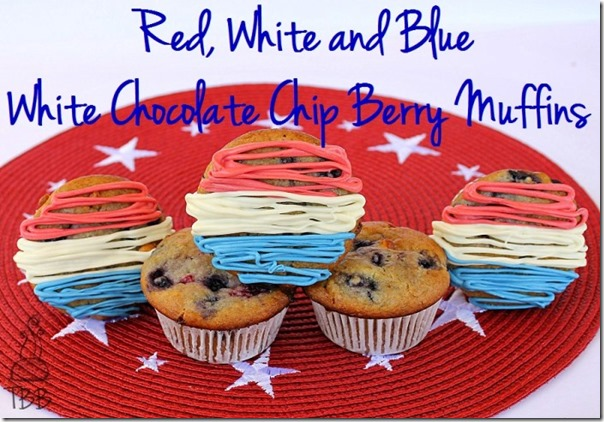Red-White-and-Blue-White-Chocolate-Chip-Berry-Muffins-700x486
